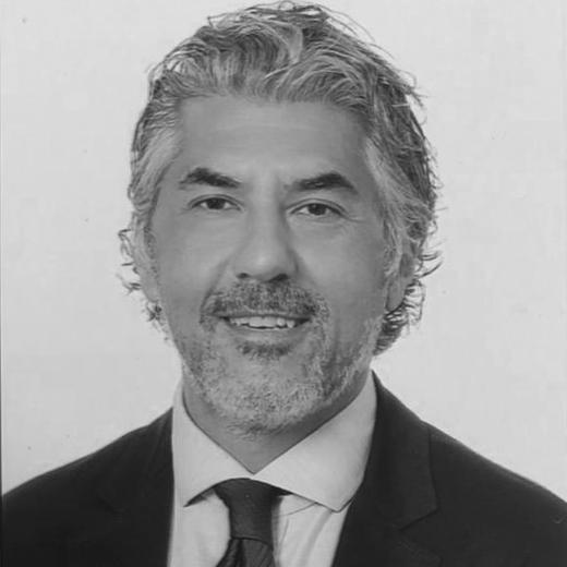 bibip.com ekibi - Ahmet Hafi Çelik