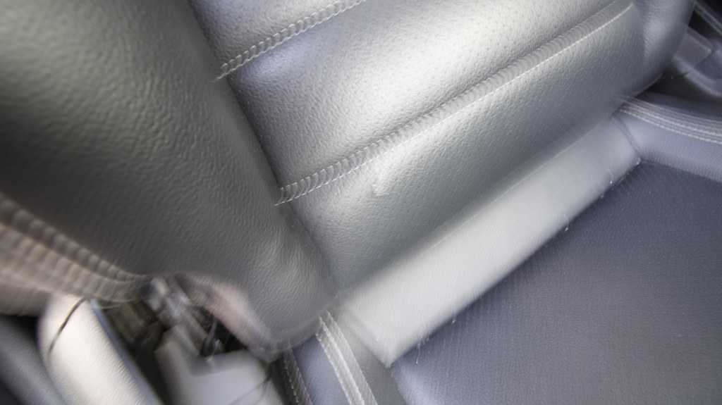 bibip - satılık ikinci el araba - 2011 Mercedes - Benz E E 250 CGI Premium Benzin Otomatik 159000 KM