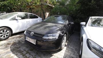 sahibinden satılık araba 2014 Volkswagen Jetta 1.6 TDi Trendline Dizel Otomatik 119900 KM
