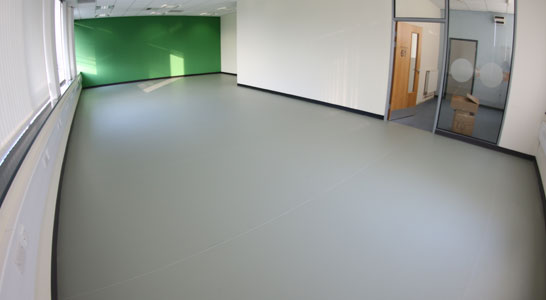 Big Creative Education Dance and Drama Performing arts studio