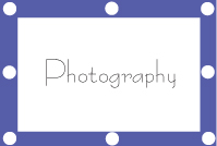 Indian Wedding Photographers, Asian Wedding Photography