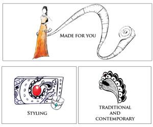 UK Bridal Stores Strand of Silk Buy Wedding Bridal Outfit Wedding Lehengas buy buy designer Saree online Asian Fashion Blog
