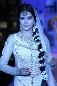 India International Jewellery Week