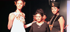 Bangalore-Fashion-Week-2014