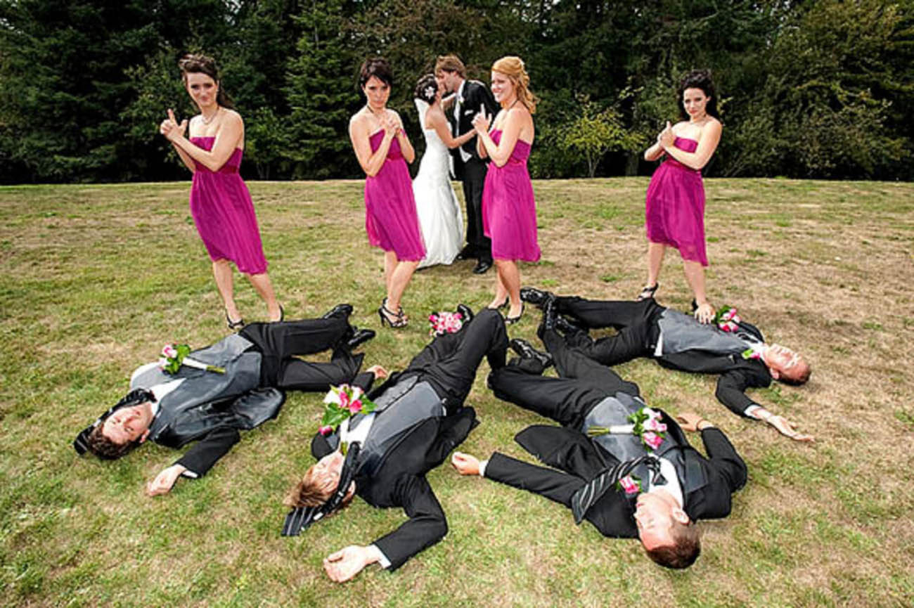 funny-wedding-