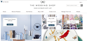 Wedding Shop | The Best Indian Wedding Websites