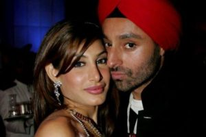 Vikram Chatwal and Priya Sachdeva | The Most Extravagant Weddings Of All Time