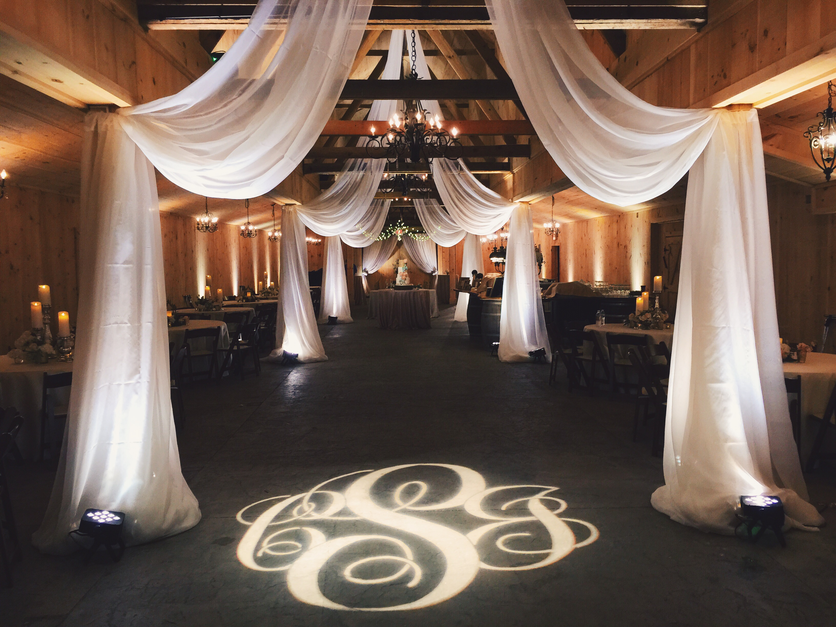 Indian Wedding Venues by Castleton Farms