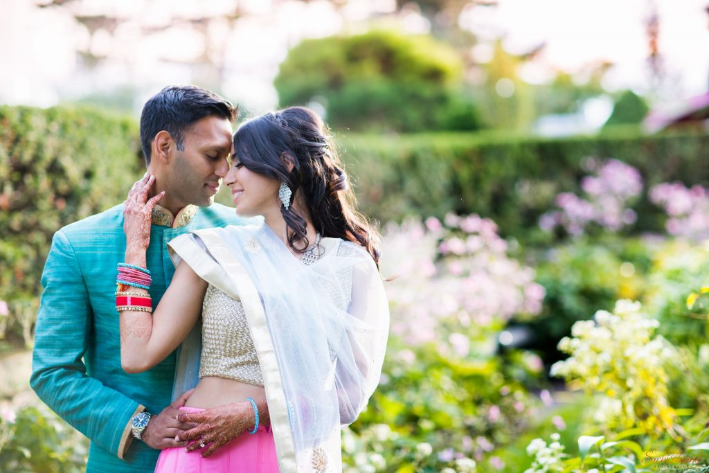 Preeti and Niraj by Sachi Anand Photography