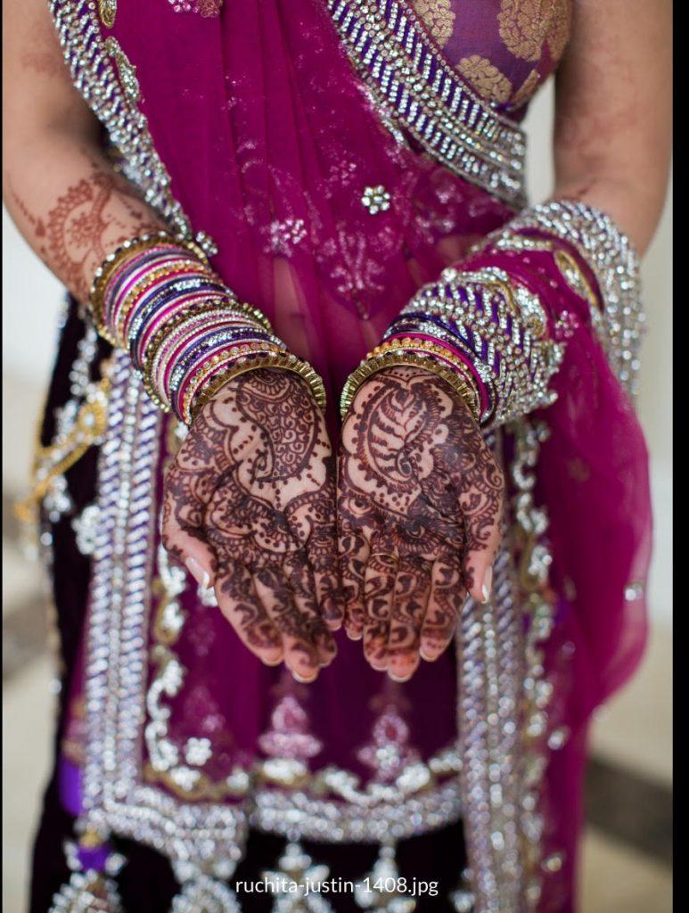 Style by Smita's Henna Designs
