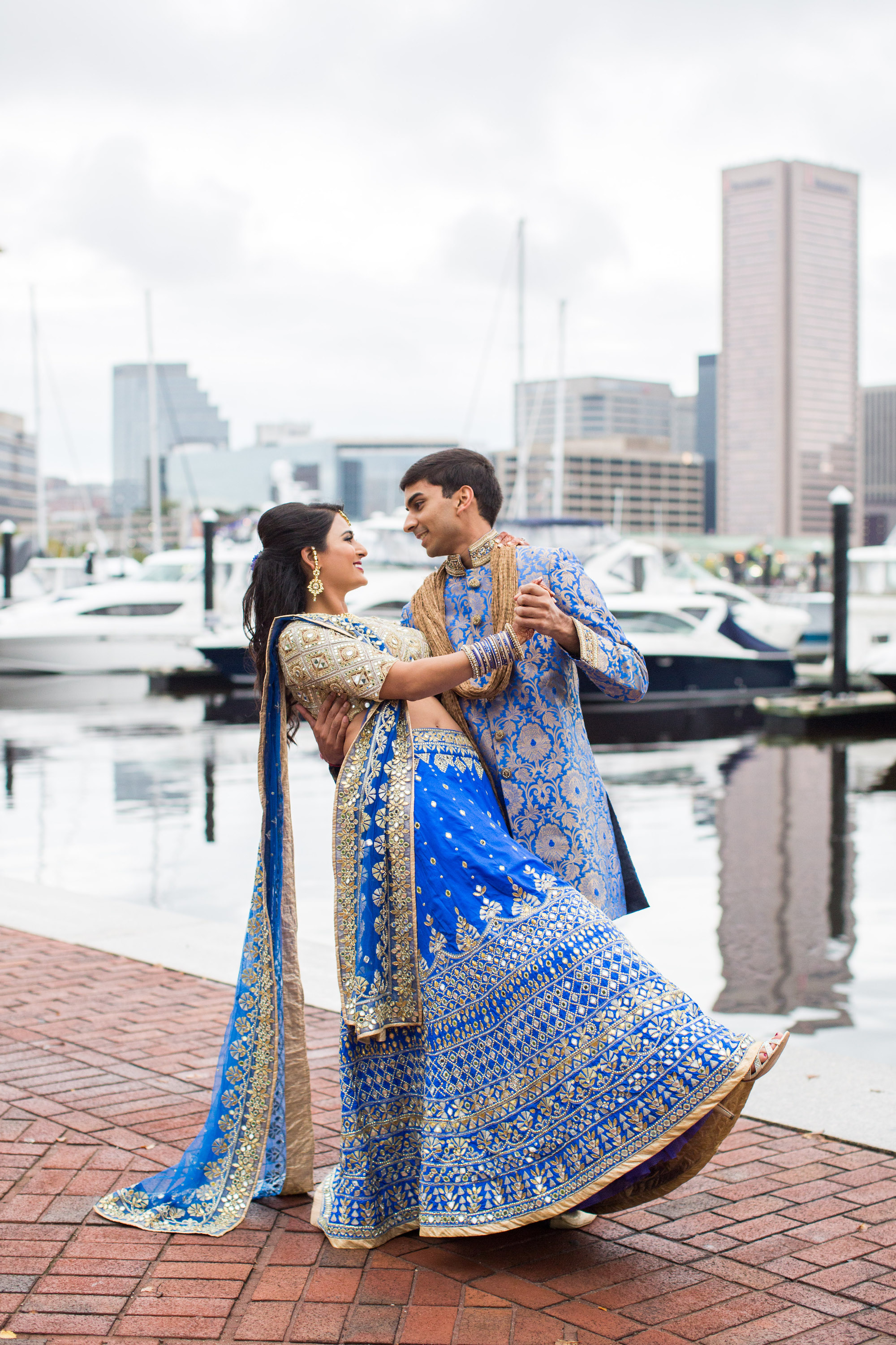 indian-wedding-sonia-and-nevil-sachi-anand-img-179