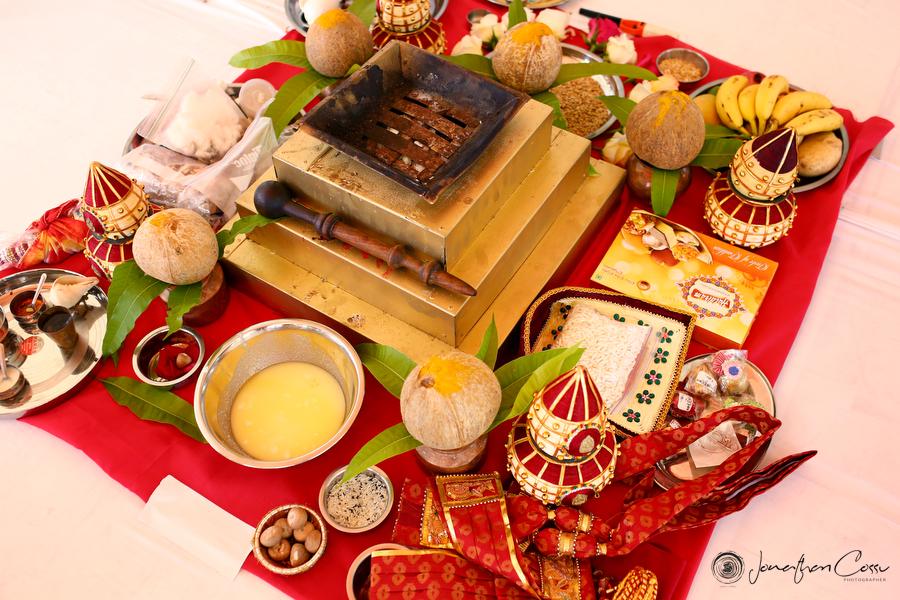 indian-wedding-moon-palace-resort-cancun-nikyta-shashi-39