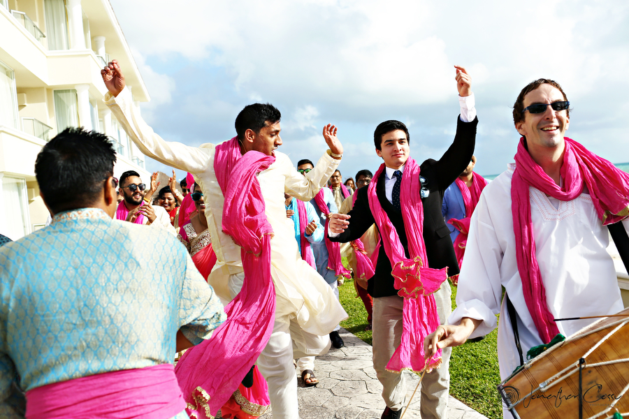 indian-wedding-moon-palace-resort-cancun-nikyta-shashi-25
