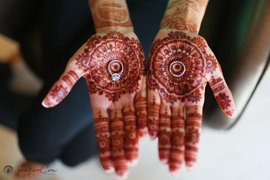 indian-wedding-moon-palace-resort-cancun-nikyta-shashi-11
