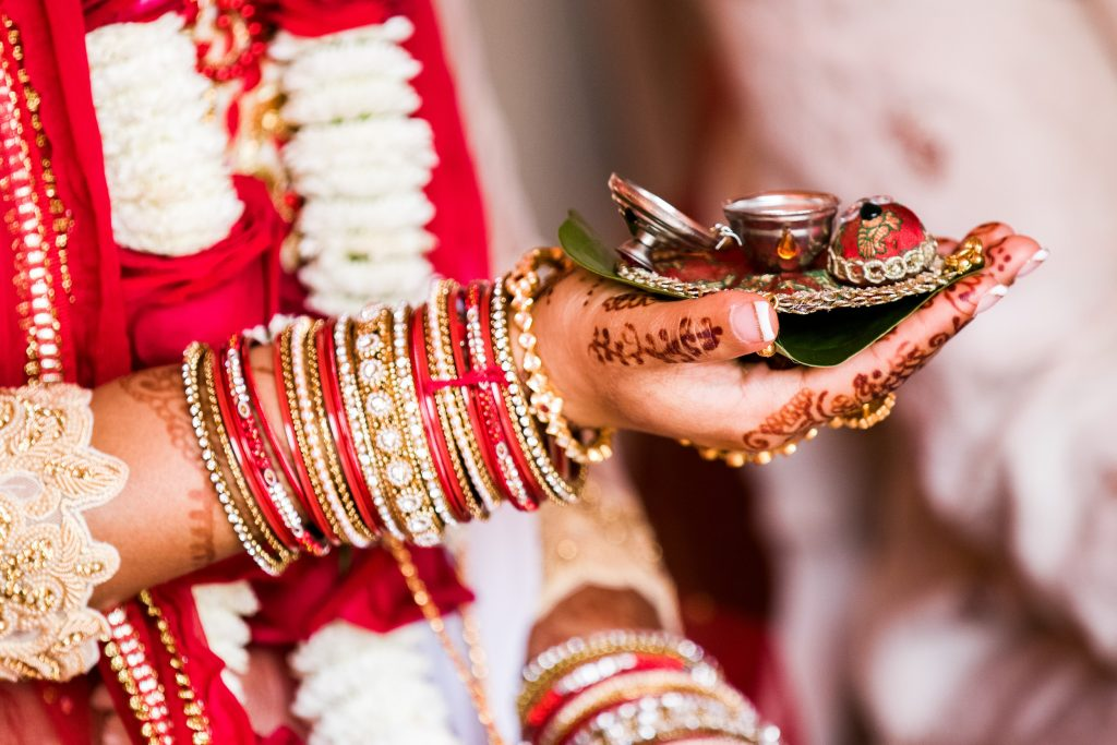 vandana-and-atits-outdoor-indian-wedding-_k0a9516