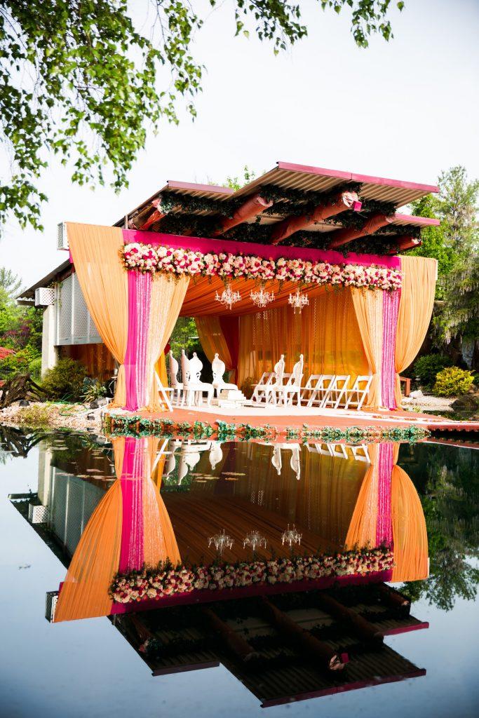 vandana-and-atits-outdoor-indian-wedding-img_6636