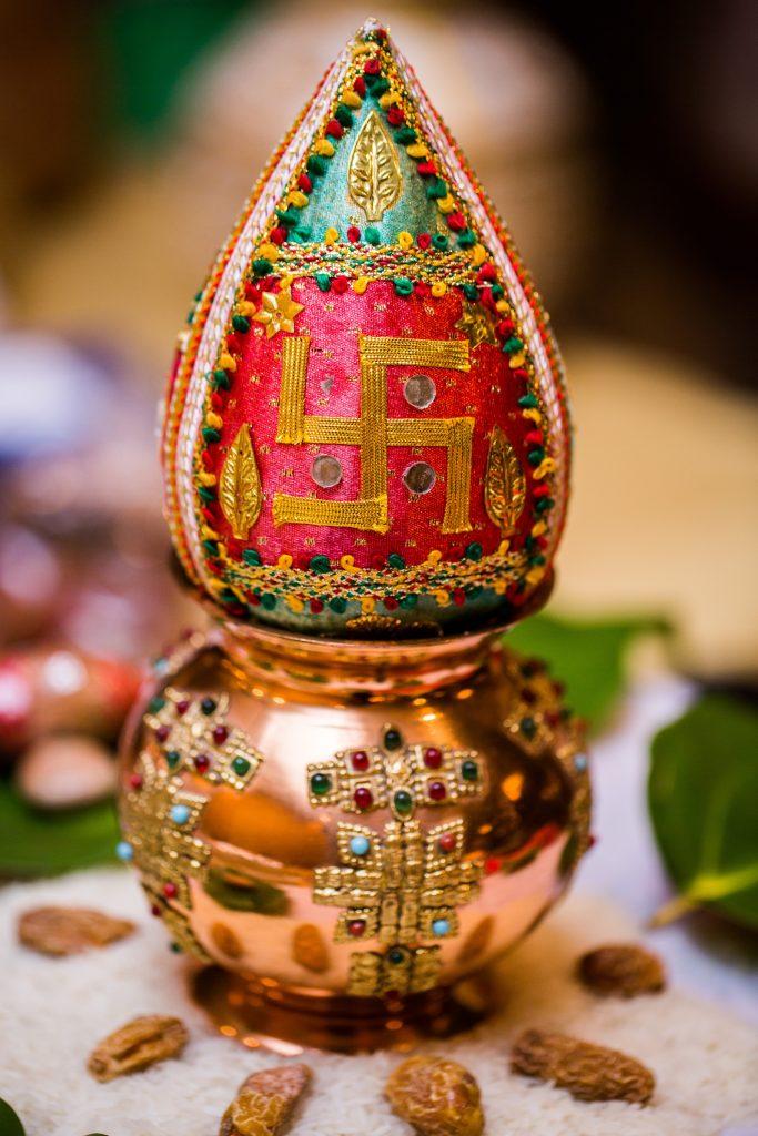 vandana-and-atits-outdoor-indian-wedding-img_9931