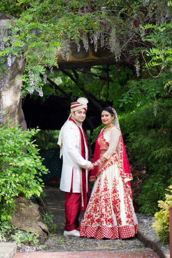 vandana-and-atits-outdoor-indian-wedding-img_6705