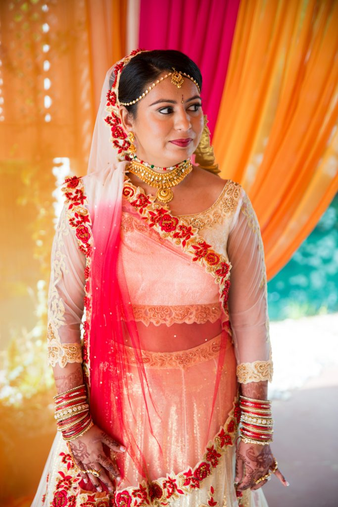 vandana-and-atits-outdoor-indian-wedding-img_6755