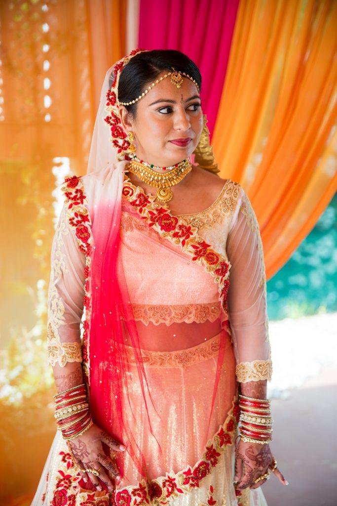 vandana-and-atits-outdoor-indian-wedding-img_6755