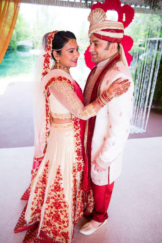 vandana-and-atits-outdoor-indian-wedding-img_6819
