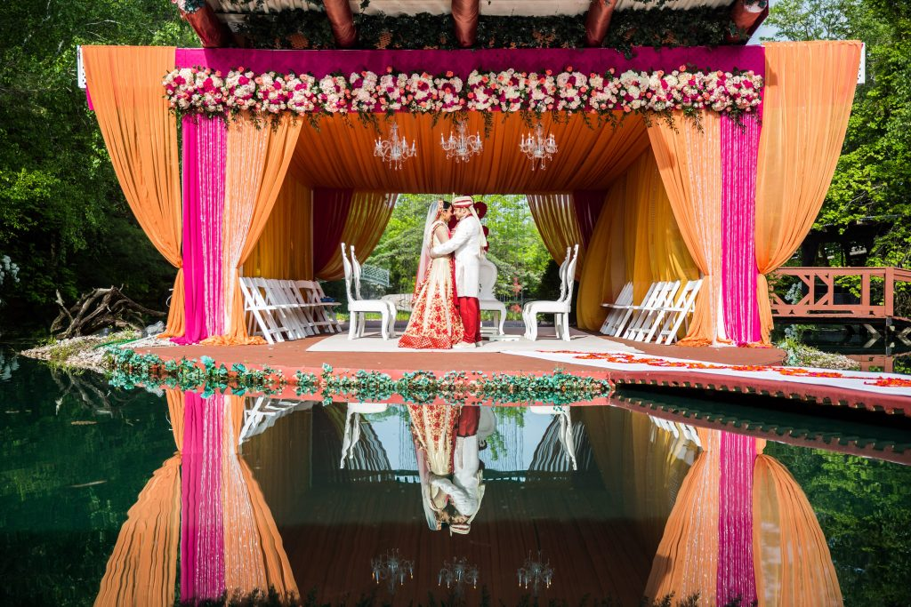 vandana-and-atits-outdoor-indian-wedding-img_6841
