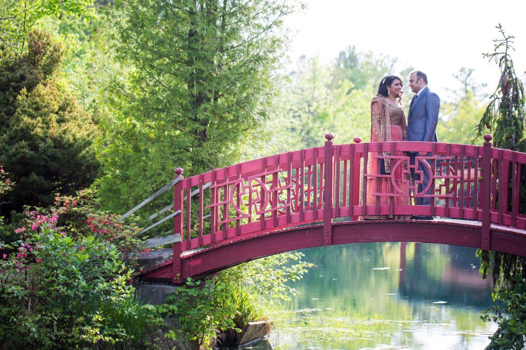 vandana-and-atits-outdoor-indian-wedding-img_9846