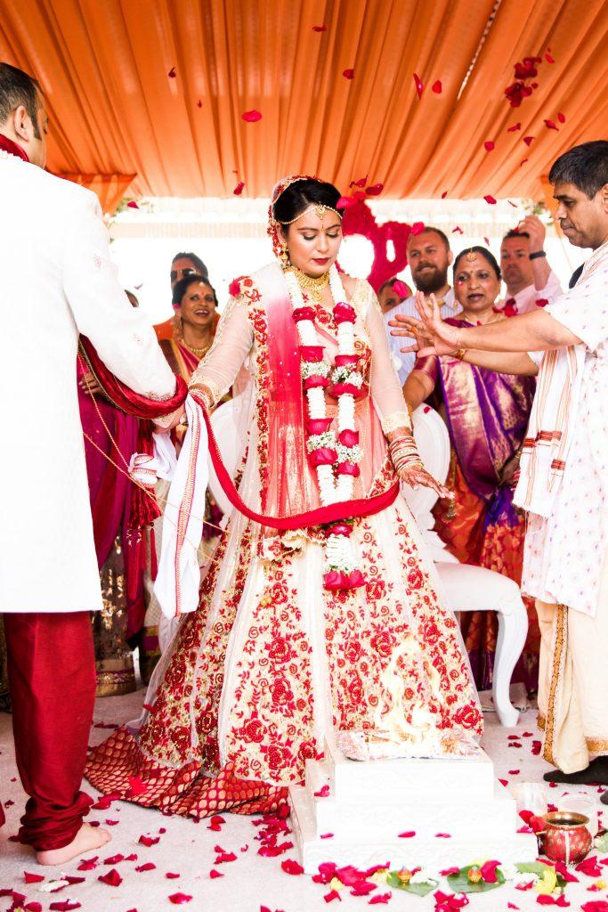 vandana-and-atits-outdoor-indian-wedding-_k0a9432