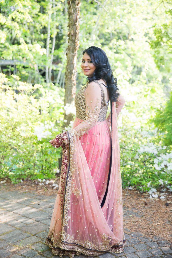 vandana-and-atits-outdoor-indian-wedding-img_9908