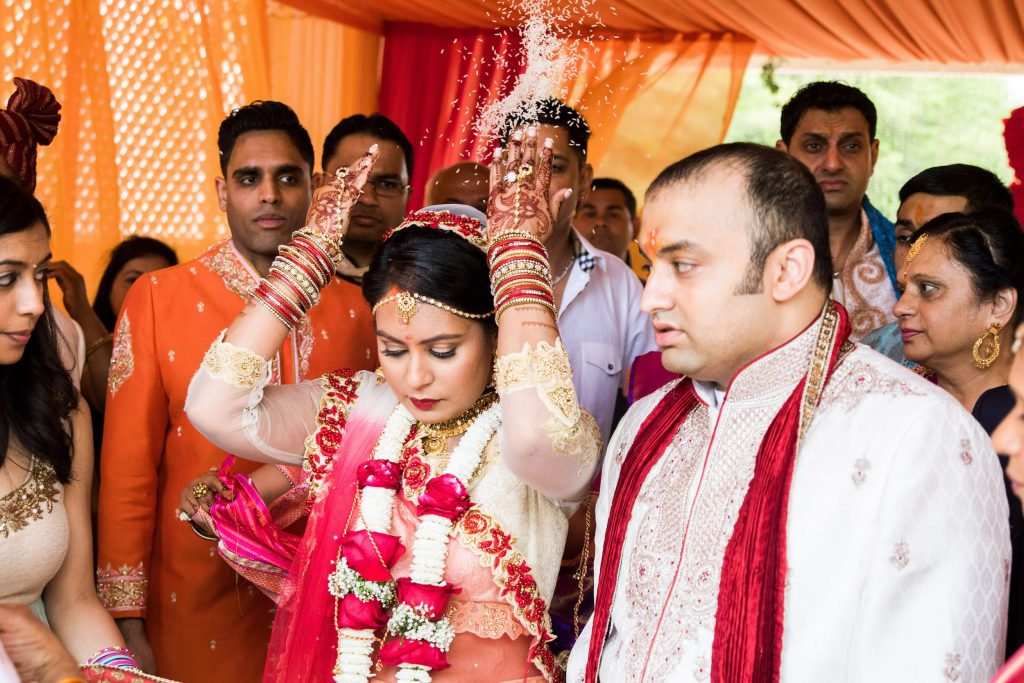 vandana-and-atits-outdoor-indian-wedding-_k0a9617