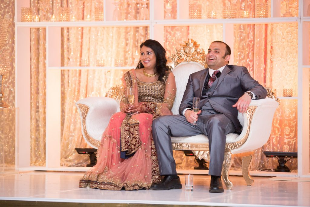 vandana-and-atits-outdoor-indian-wedding-img_0571