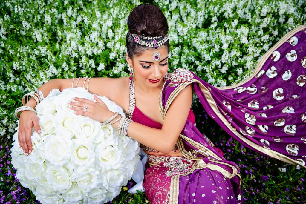 indian-weddings-bridal-makeup-by-erica-bogart-ragartistry-2-13