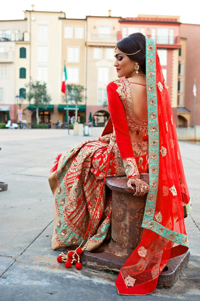indian-weddings-bridal-makeup-by-erica-bogart-ragartistry-9235
