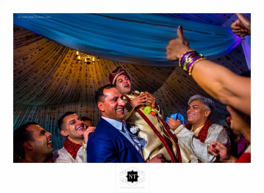 indian-wedding-bride-nik-thakar-photography-mm-49