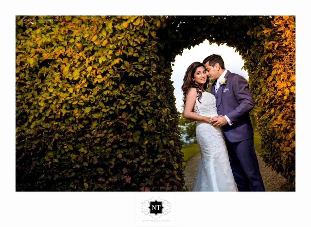 indian-wedding-bride-nik-thakar-photography-mm-22