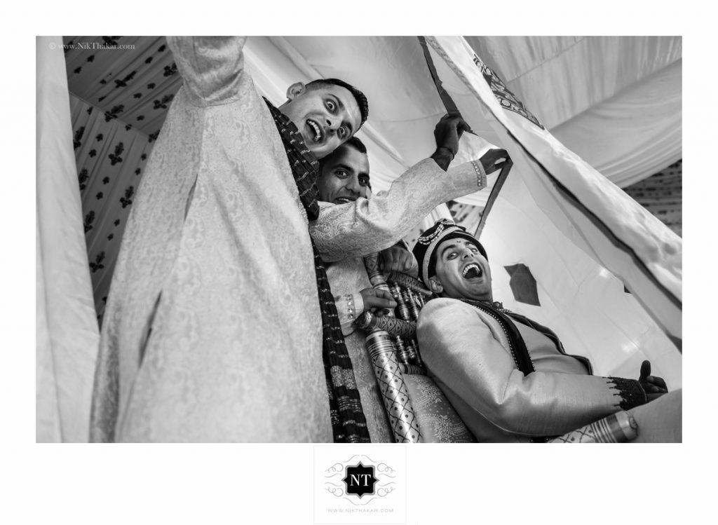 indian-wedding-bride-nik-thakar-photography-mm-61