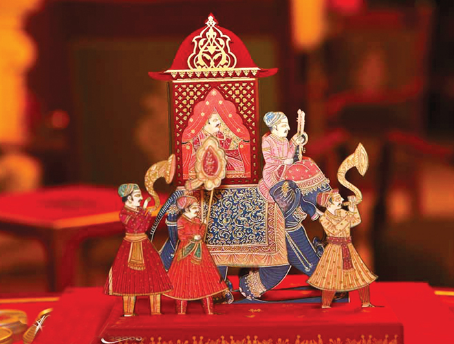Wedding Gift India Online: Big Fat Asian Wedding