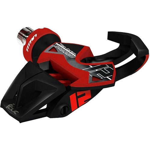Forte Cycling Shoes Reviews