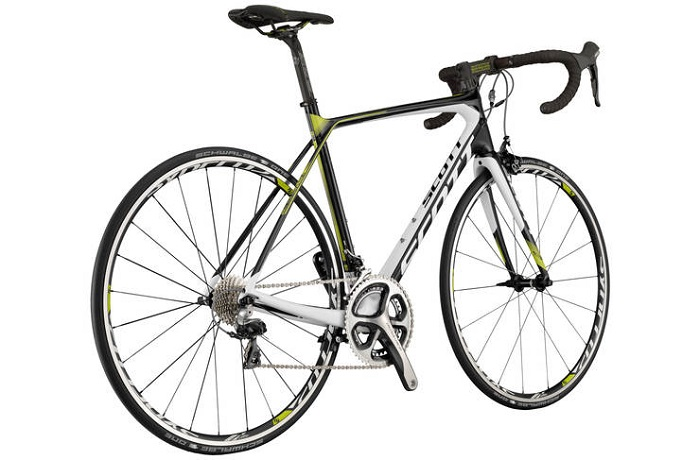 review  12 of the best 2014 endurance road bikes