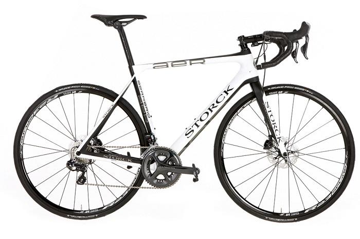 Storck-studio-1 700 disc bikes aernario