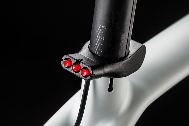Buyer S Guide Cool Urban Amp Commuter Bikes Bikesoup Magazine