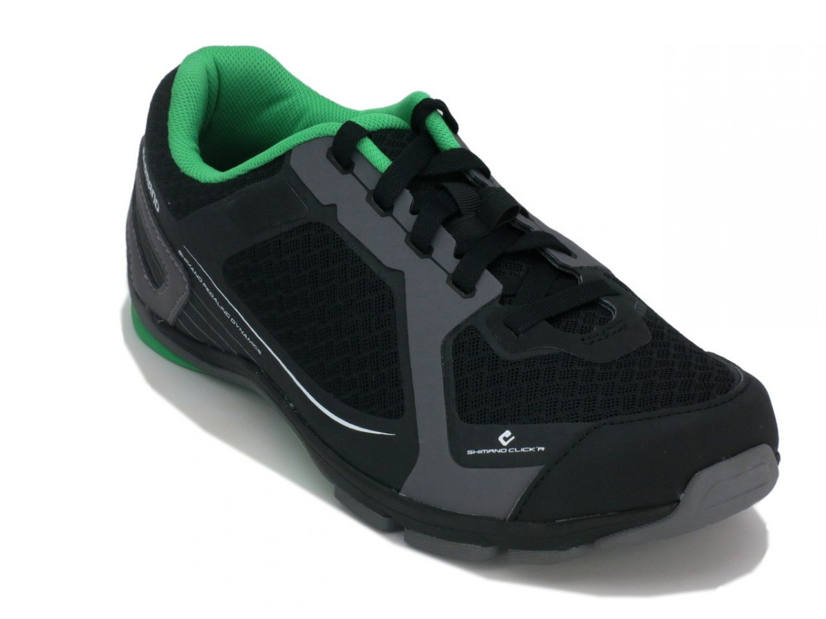 Buyer S Guide Multi Purpose Cycling Shoes Ride Walk Amp Tour