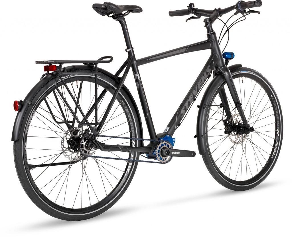 Buyers Guide 10 Best Gates Carbon Belt Drive Bikes