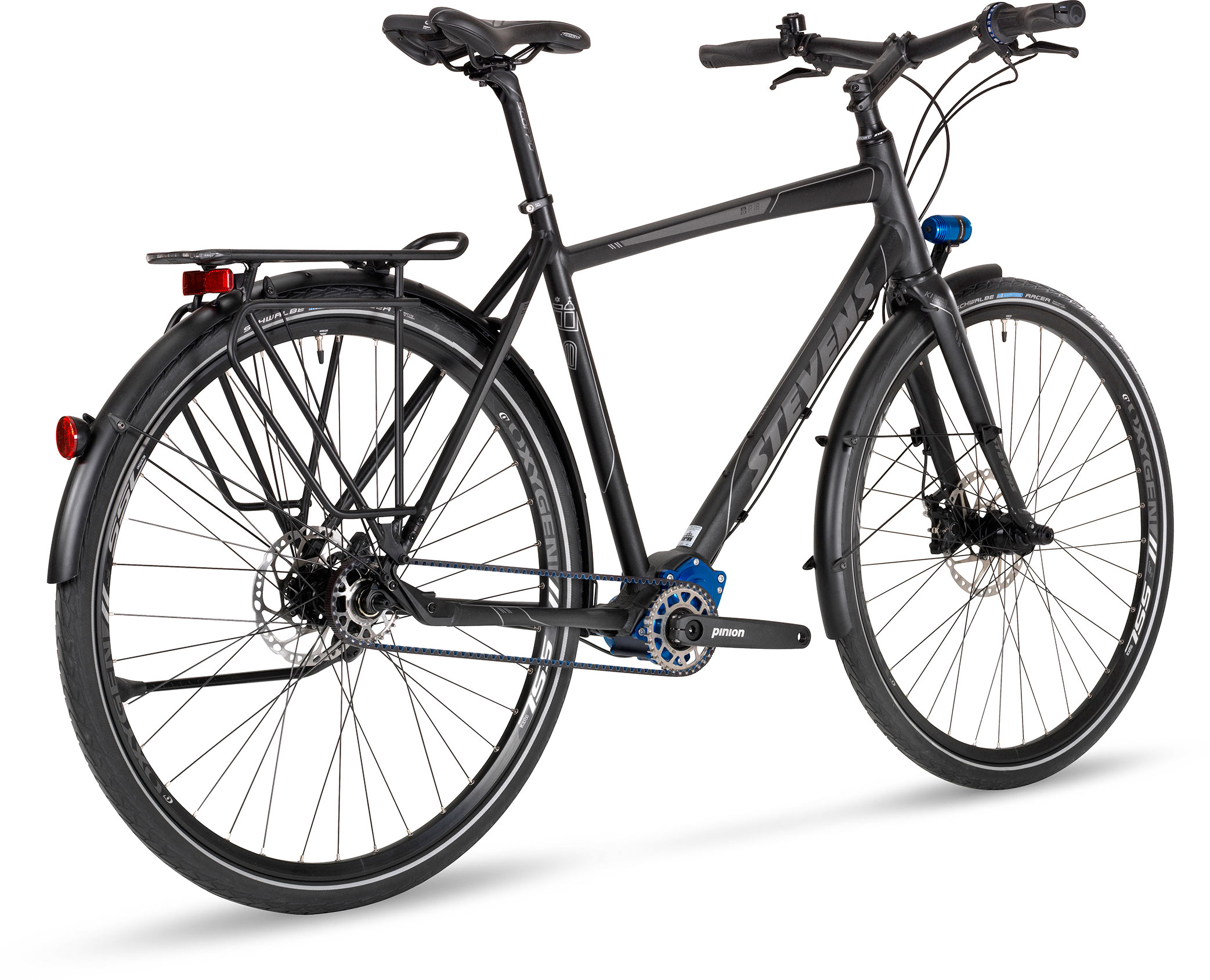 Buyers Guide 10 Best Gates Carbon Belt Drive Bikes