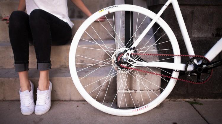 Shand Drove Stooshie Cube Focus Marin folding bike e-bike handmade custom bikes Gates carbon belt drive review best of