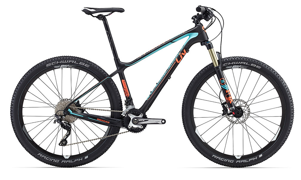 Buyer S Guide 10 Best Cross Country Hardtail Mountain
