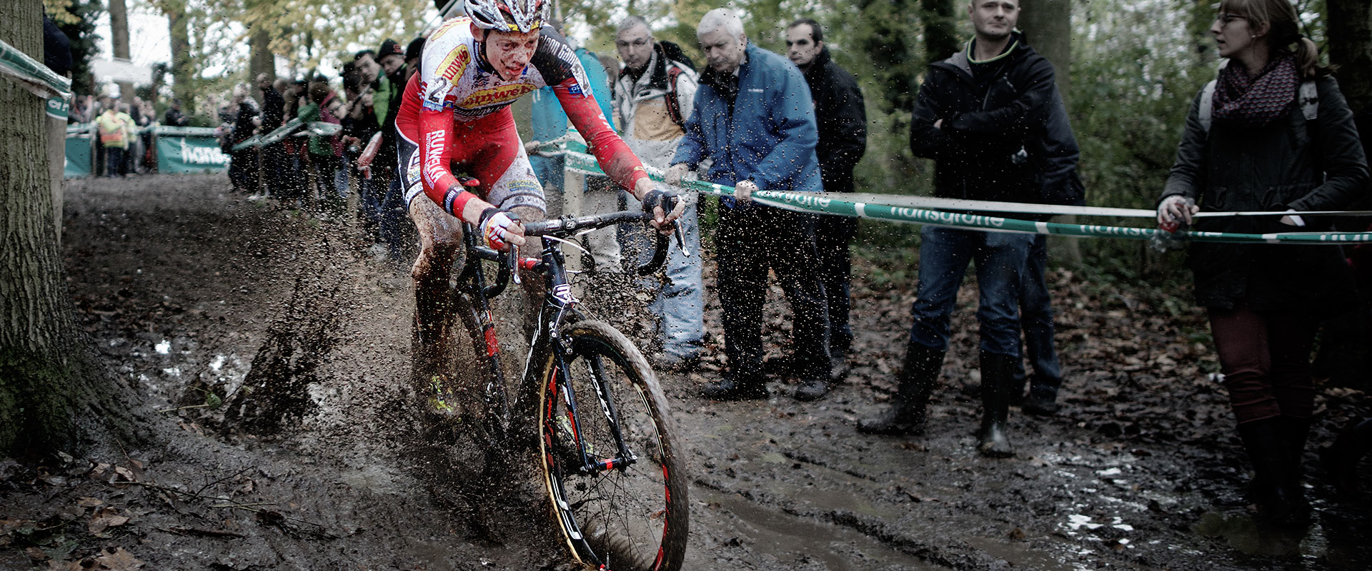 Buyers Guide 15 Of The Best Cyclocross Race Bikes For