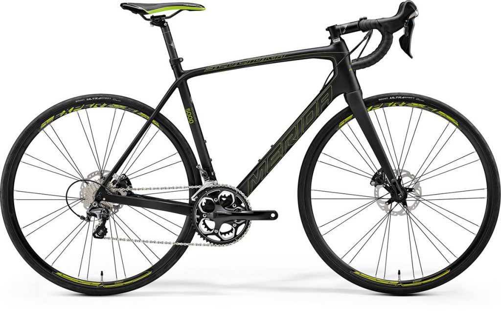 Colnago C60 disc road race endurance bike carbon comparison vs 2016 2017 winter new de Rosa Cannondale CAAD12 CAAD10 KTM revelatory Sky Ridley Fenix disc Cube Litening lightning Axial Agree Trek Domane Merida Scultura