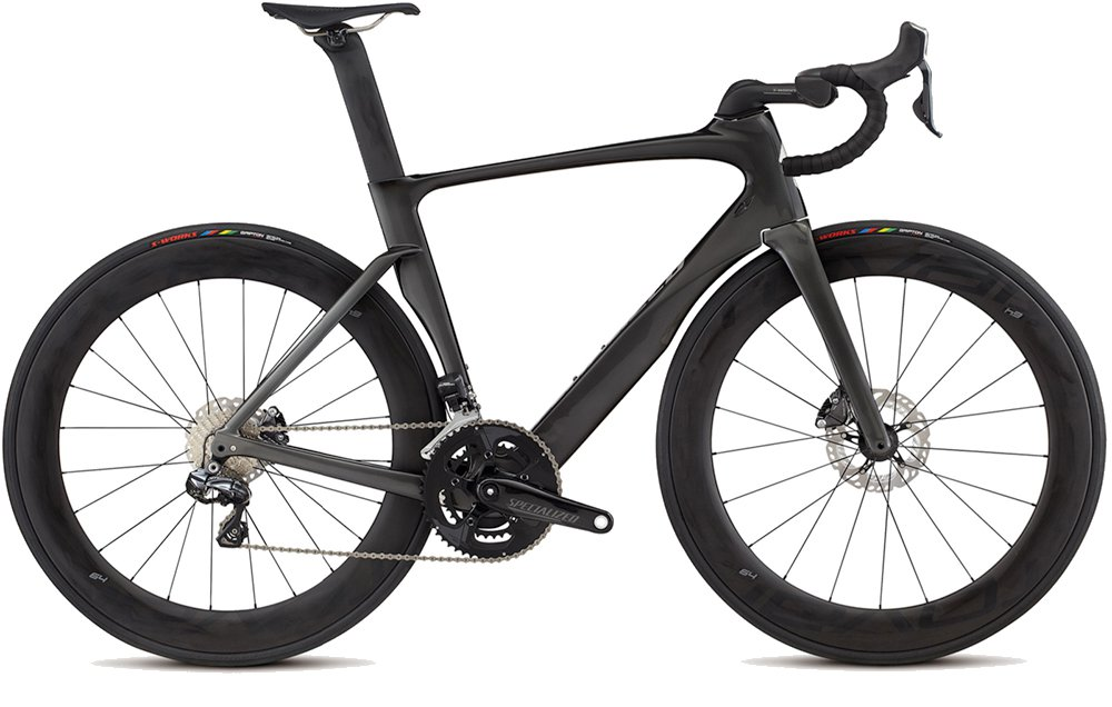 Colnago C60 disc road race endurance bike carbon comparison vs 2016 2017 winter new de Rosa Cannondale CAAD12 CAAD10 KTM revelatory Sky Ridley Fenix disc Cube Litening lightning Axial Agree Trek Domane Merida Scultura Bianchi Infinito CV Scott Solace Speedster Raleigh Mustang Specialized venge roubaix tarmac road race