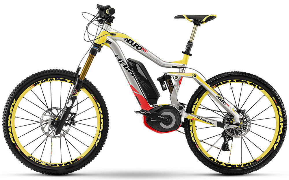 buyers 39 guide 10 best e mountain bikes for cross country enduro and downhill bikesoup magazine. Black Bedroom Furniture Sets. Home Design Ideas